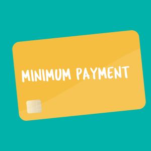FSL Minimum Payment