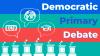 December Democratic debate hero