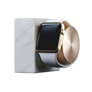 apple-watch-marble-charging-dock