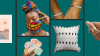 products from Etsy shops that are black and women-owned