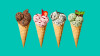 Skimm Picks Ice Cream Header