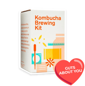KombuchaKit-Updated