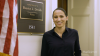 Rep Sharice Davids