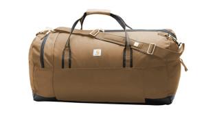 Carhartt weekender bag