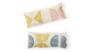 lavender scented eye pillows great for nap time