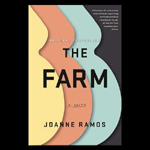 The Farm (Joanne Ramos)