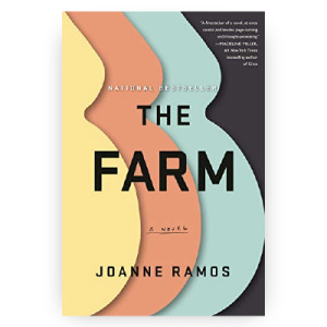 The Farm (Joanne Ramos)