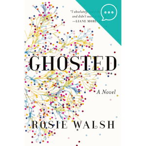 Ghosted_Rosie Walsh