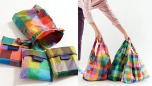 nylon reusable bags that won't rip