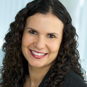 Tanya Van Court