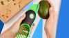 kitchen gadgets you'll want in your kitchen