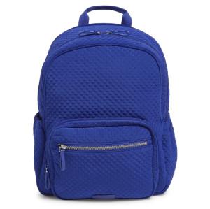 Vera Bradley baby backpack
