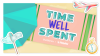 Time well Spent: theSkimm with Fidelity