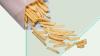 theSkimm on Processed Foods