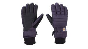 Carhartt snow gloves