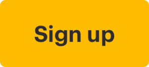 Sign Up button