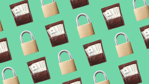 data breach financial impact