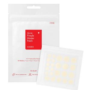 Pimple Patches