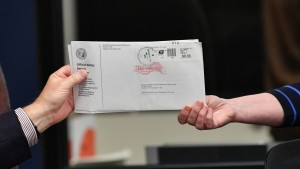 election 2020 mail in voting