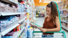beyond nutrition labels