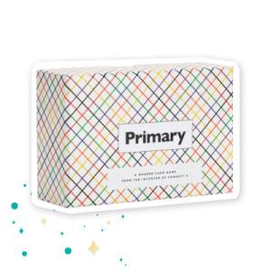 W P Primary