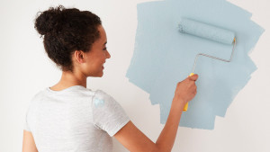 paint service that provides painting supplies shipped to your door