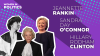 Women in Politics: Jeannette Rankin, Sandra Day O'Connor, Hillary Rodham Clinton