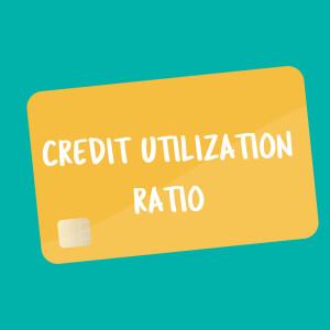 FSL Credit Utilization Ratio