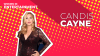 Women in Entertainment: Candis Cayne
