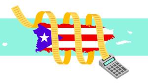 puerto rico bill