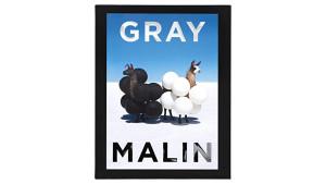 Gray Malin book