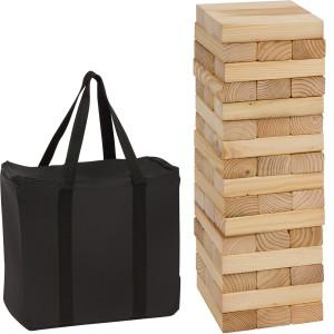 jumbo tumbling blocks game