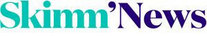 Skimm News