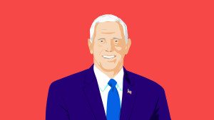 Get to Know Mike Pence