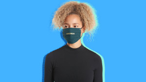 face masks to wear for every situation