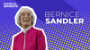 Women in Sports: Bernice Sandler