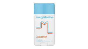 Megababe thigh chafe stick