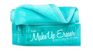 makeup erasing cloth that only needs water
