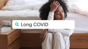 Do I Have...Long COVID