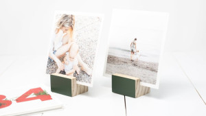 paper holders for your desk