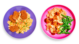 toddler meal plan that delivers food to your doorstep
