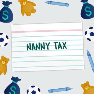 Nanny Tax FSL