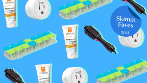 our best-selling products so far this year