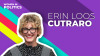 Women in Politics: Erin Loos Cutraro
