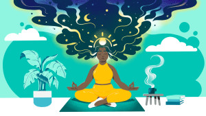 Benefits of Meditation and Mindfulness