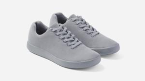 atoms gray sneakers