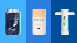 problem-solving summer products