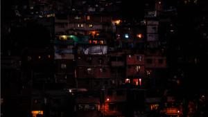 DS 3-11-2019 Venezuela Blackout