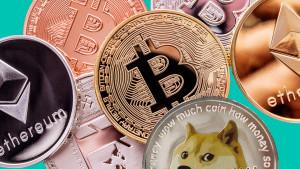 crypto-special