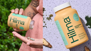plant-based allergy supplements for both indoor and outdoor allergies
